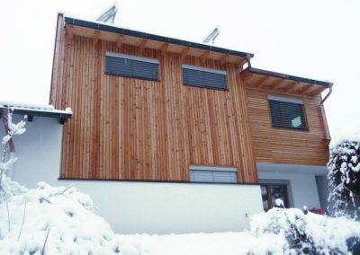 Holzfassaden 2019-12-09 um 10.35.16