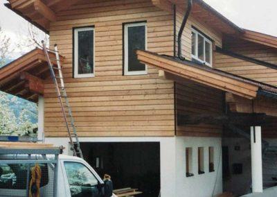 Holzfassaden 2019-12-09 um 10.35.26