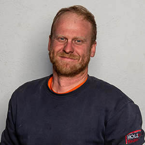 Daniel Gartlacher