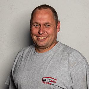 Andreas Fischler